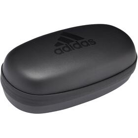adidas Zonyk Aero Lunettes L, cargo shiny lst